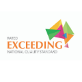 Acecqa Exceeding National Quality Standard